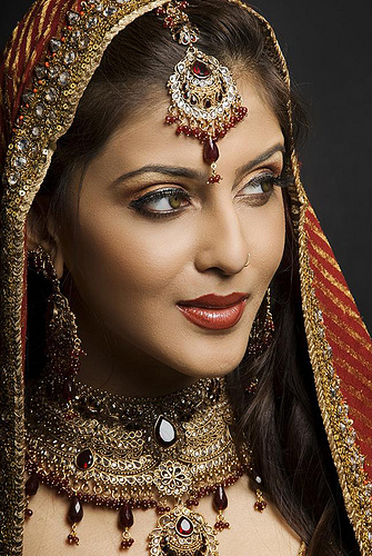 Pakistani wedding Dresess Nice wedding dress and wedding dress for all