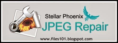Stellar phoenix video repair software serial