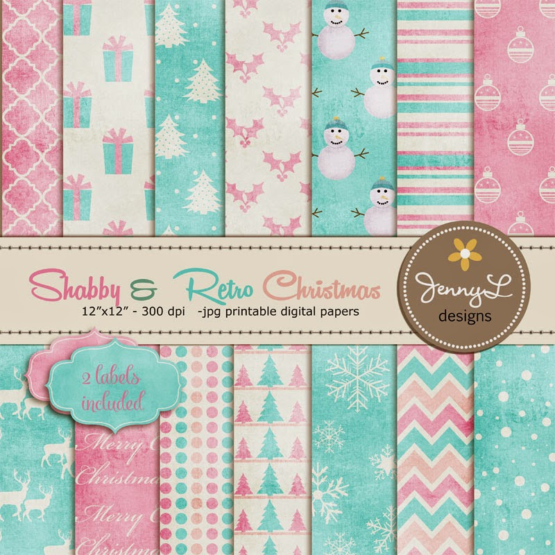 https://www.etsy.com/listing/211779227/shabby-retro-christmas-christmas-digital?