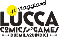 http://www.luccacomicsandgames.com/it/2015/home/