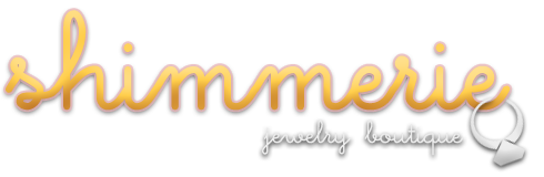shimmerie - jewelry boutique