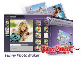 Funny Photo Maker v2.0.2
