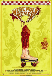 Ver Película Werewolf Fever Online Gratis (2009)