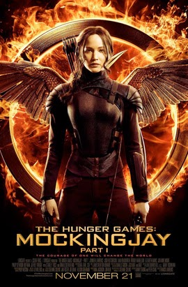 http://invisiblekidreviews.blogspot.de/2014/12/the-hunger-games-mockingjay-part-1.html