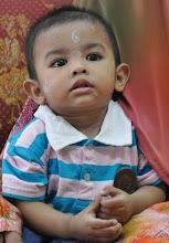 muhammad wafiq hakim (wafiq)