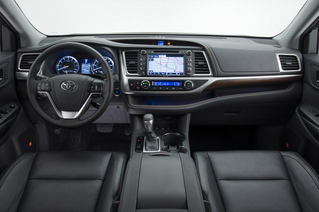 2014 review concept car release date 2014 toyota highlander release date. Black Bedroom Furniture Sets. Home Design Ideas