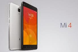Xiaomi to Launch its New Product on 31st March 2015
