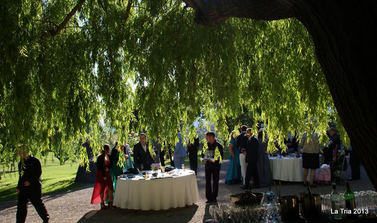 Wedding Venues in Barcelona area