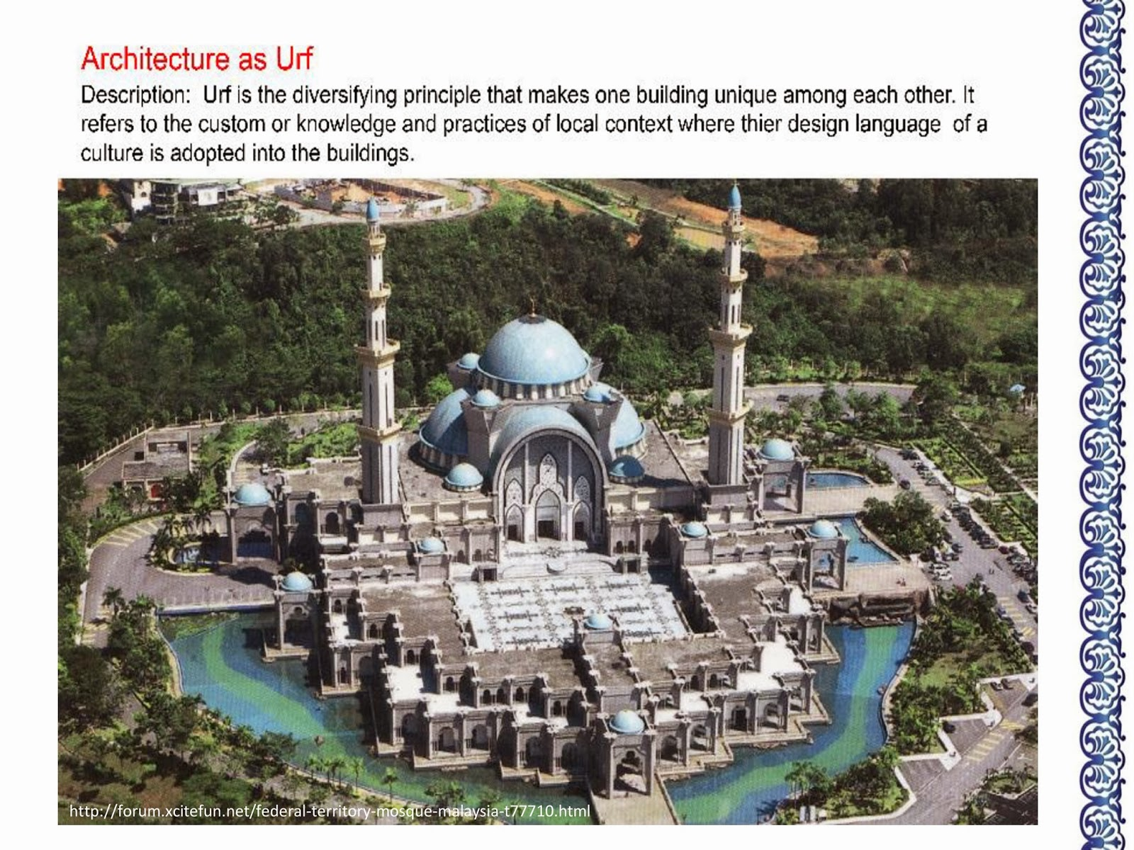 religious architecture case study Refurbishment in architecture religious architecture residential architecture  sign up now and start saving and organizing your favorite architecture projects.