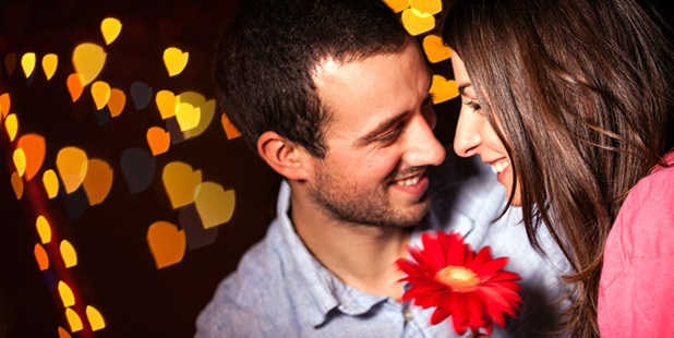 join. fast local singles memes for friendship matches remarkable, very valuable phrase