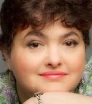 SIA EKOCENTRS direktore  Jeļena Kordževa