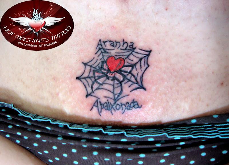 hot machines tattoo e piercing e mail de contato atendimentohm @ gmail title=