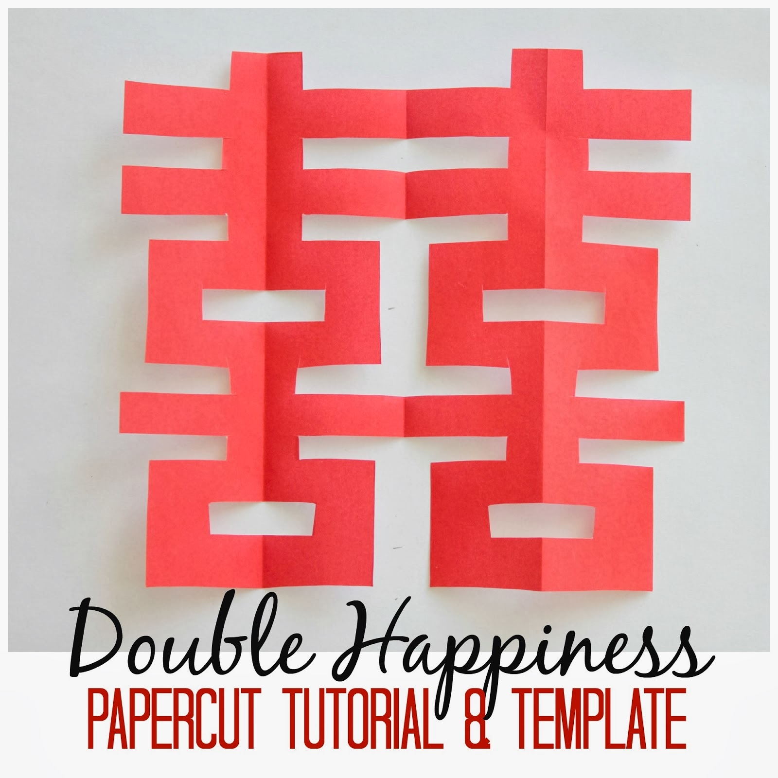 chinese paper cutting templates dragon - relentlessly fun deceptively educational after school