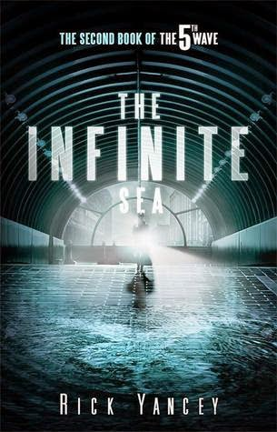 https://www.goodreads.com/book/show/16131484-the-infinite-sea