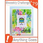 http://blog.markerpop.com/2015/10/05/markerpop-challenge-79-anything-goes/
