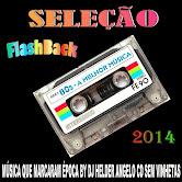 SELEÇÃO MÚSICA QUE MARCARAM ÉPOCA BY DJ HELDER ANGELO
