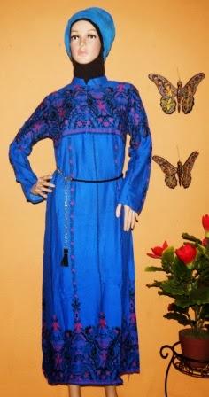 Baju murah Tulungagung GK2263