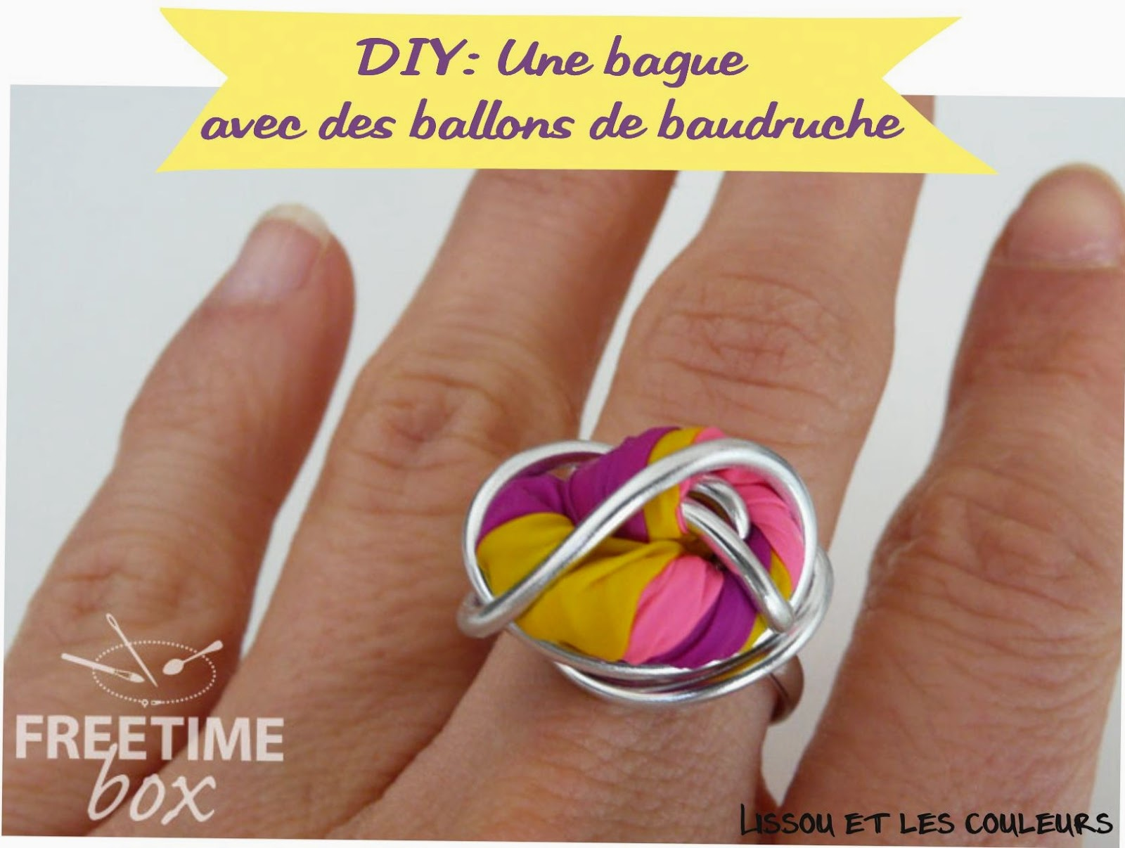 http://www.freetimebox.com/blog/box5-bague-ballon-alice/