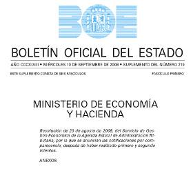 LA ESTAFA CONTINÚA: PRESUPUESTOS GENERALES DEL ESTADO 2013.