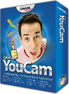 YouCam 7 Features