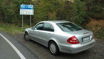 Car Hire France