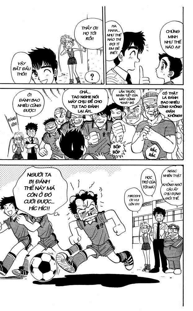 Jigoku Sensei Nube trang 47