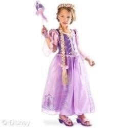fotos, dicas e imagens de Fantasias de Princesas