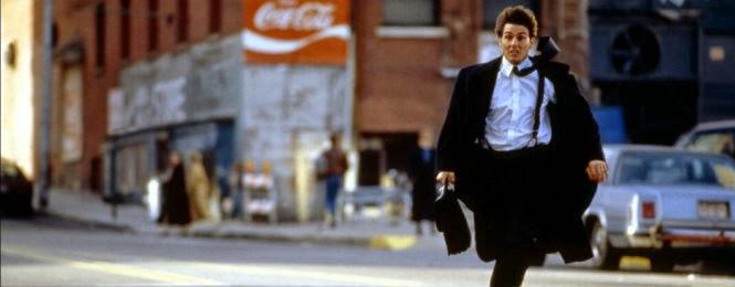 Filme sobre advogados fala de ética – ou a falta dela
