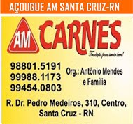AM CARNES