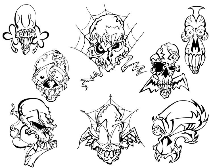 free tattoo designs tattoo designs free
