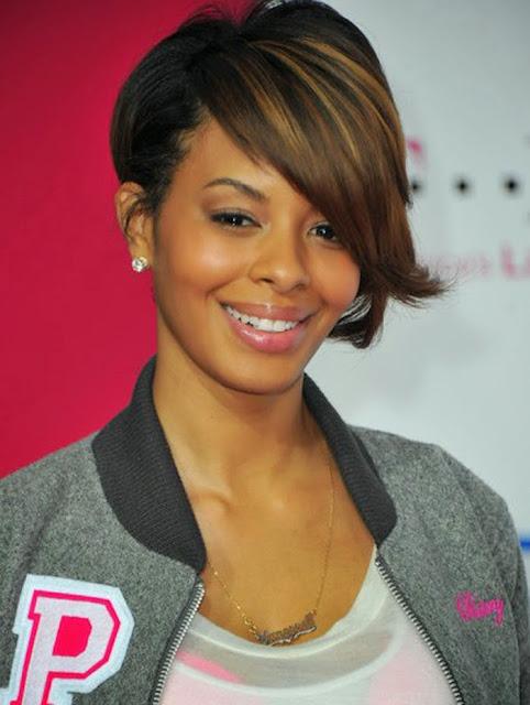 Tips For Short Black Hairstyles For Women