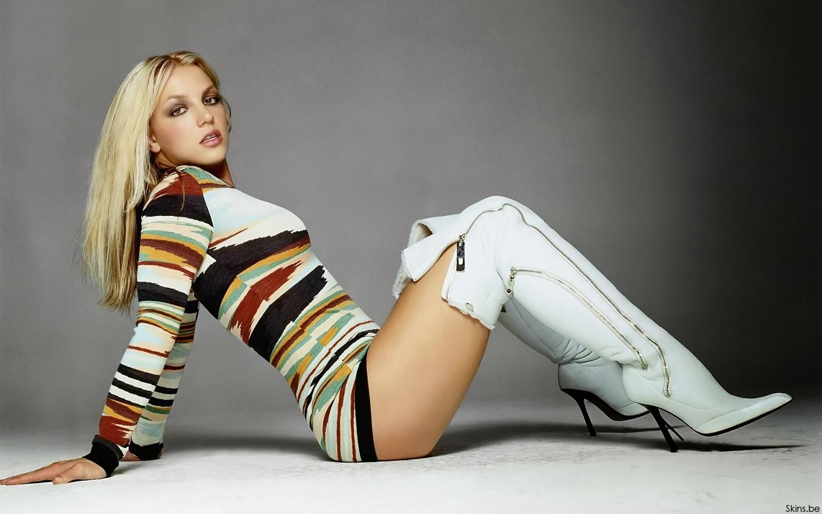 blonde-lesbian-hd