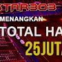 Info Kontes SEO Juli - Agustus - September 2015 Oleh INDOSTAR303