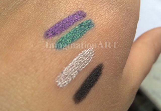 collezione_linea_collection_Kiko_natale_christmas_xmas_2011_ligh_impulse_face_palette_nail_laquer_polish_smalto_double_glam_eyeliner