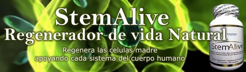 ... la biologia celular stemalive el nuevo milagro de la biologia celular