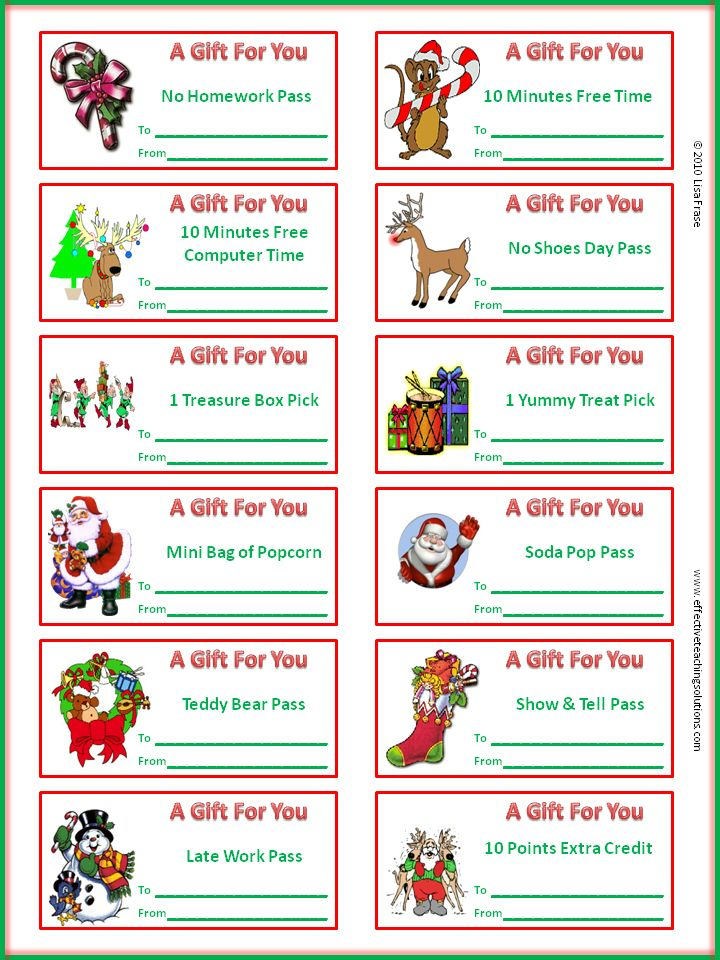 Wendy's christmas town coupons