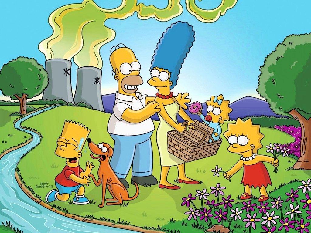http://2.bp.blogspot.com/-BaOmkMYPxuo/UCw74RPaYHI/AAAAAAAAAhs/cWFQo8hGFT4/s1600/The+Simpsons+%2818%29.jpeg