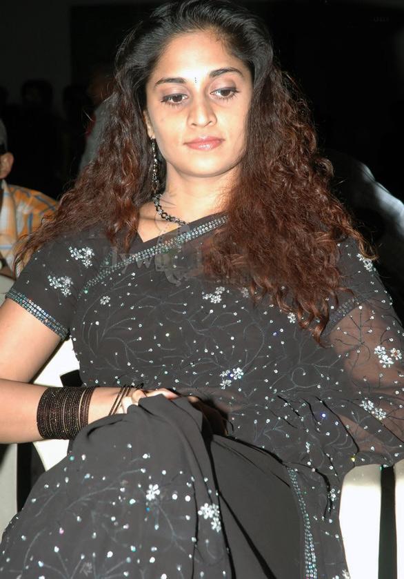 Bollywood Hot Actresses Photos Baby Shalini Bollywood Hot