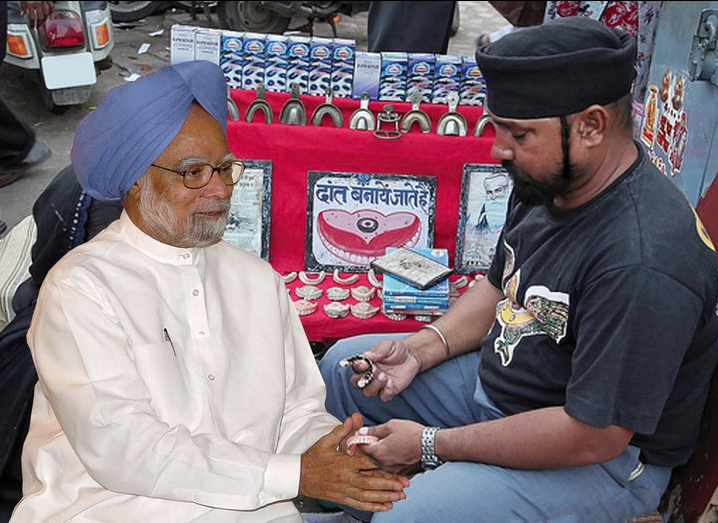 Manmohan Singh Funny Pictures 2011Very Funny Images Of Manmohan Singh