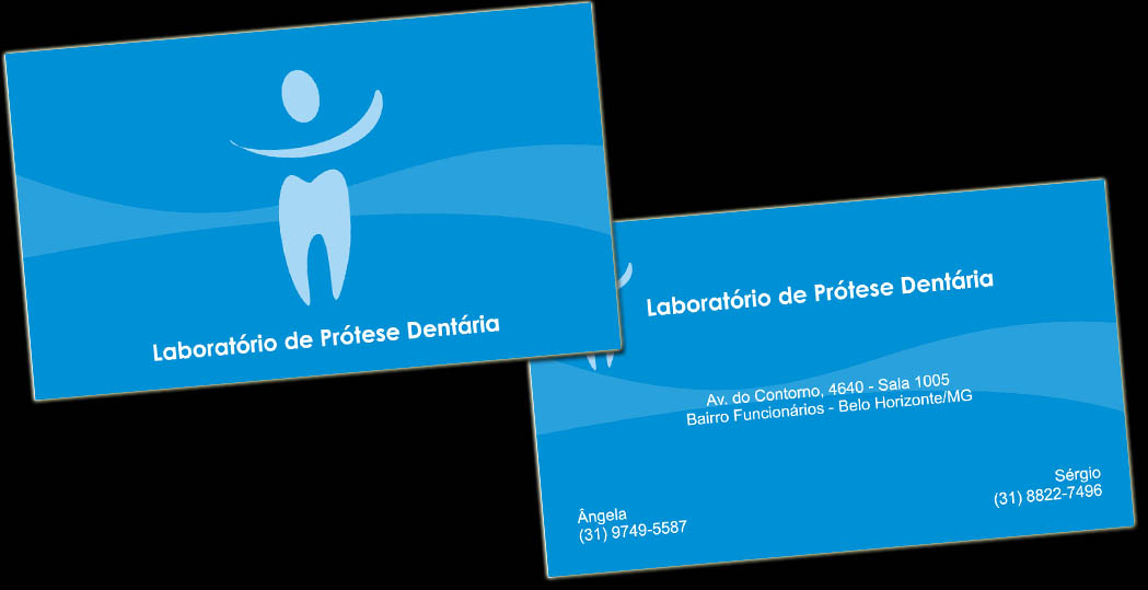 Famosos Tulio Velloso » Blogfólio: PORTFÓLIO: CARTÃO DE VISITA LABORATÓRIO  CP97