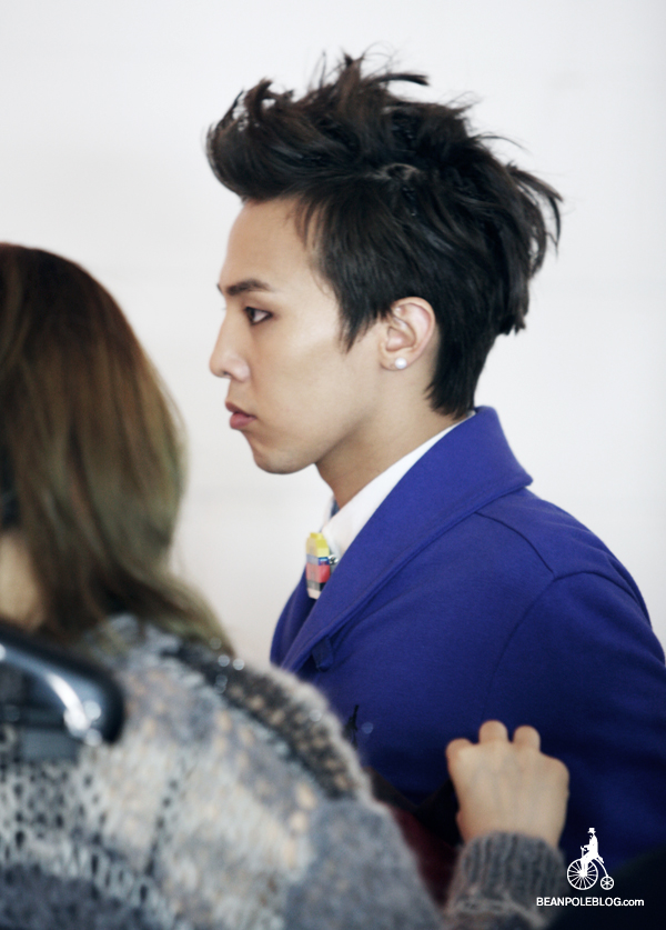 GDragon's Imagins - Page 2 MINH4444