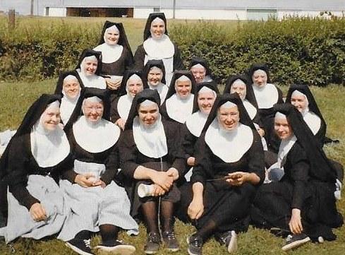 samotne kobiety po 30 Koszalin