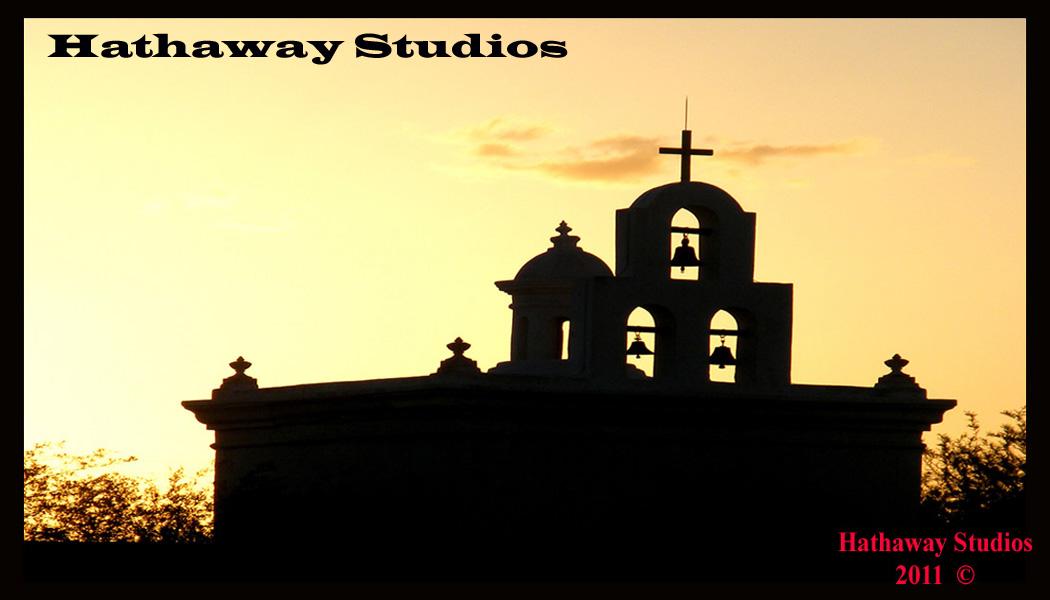 Hathaway Studios