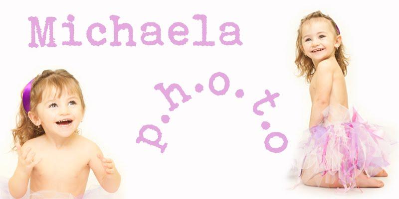 Michaela p.h.o.t.o