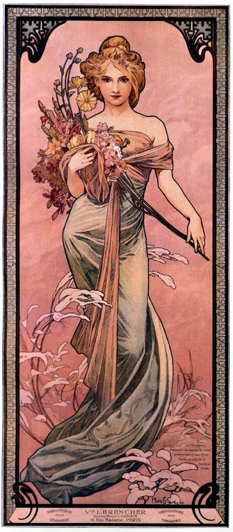 http://uploads6.wikipaintings.org/images/alphonse-mucha/the-seasons-spring-summer-1898.jpg