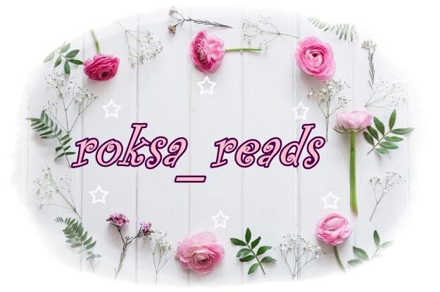roksa-reads