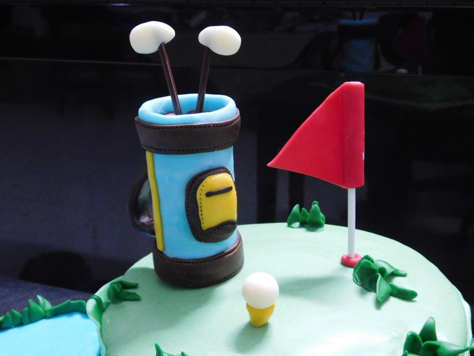 TOKO COKLAT COKLAT KUE ULANG TAHUN CAKE CUPCAKE TART