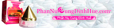 phn n cung nh hu