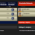 A few trades involving the cavaliers that would be mutually beneficial