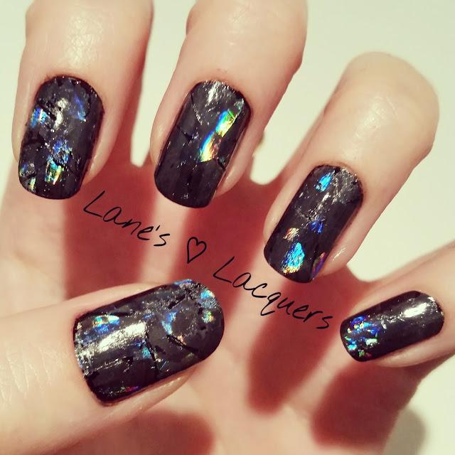 shattered-glass-foil-nail-art (1)